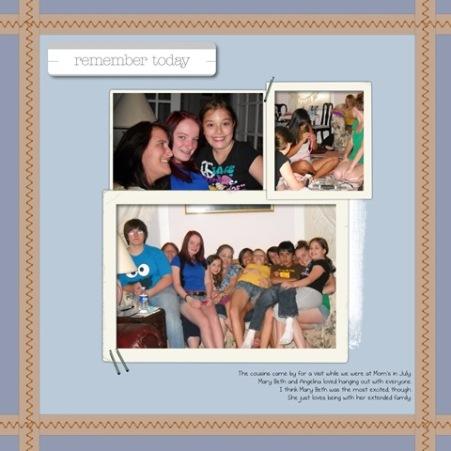 2010 Family Album - Page 014