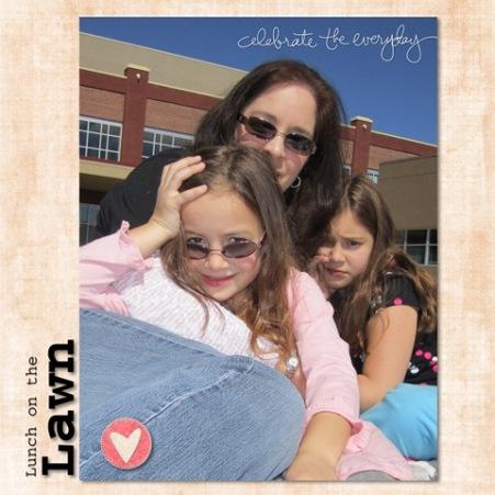 2010 Family Album - Page 028