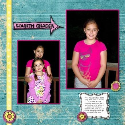 2010 Family Album - Page 019
