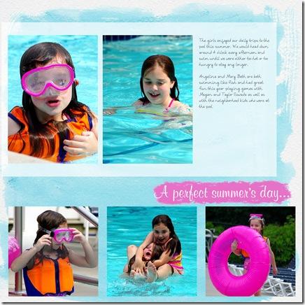 2010 Family Album - Page 033