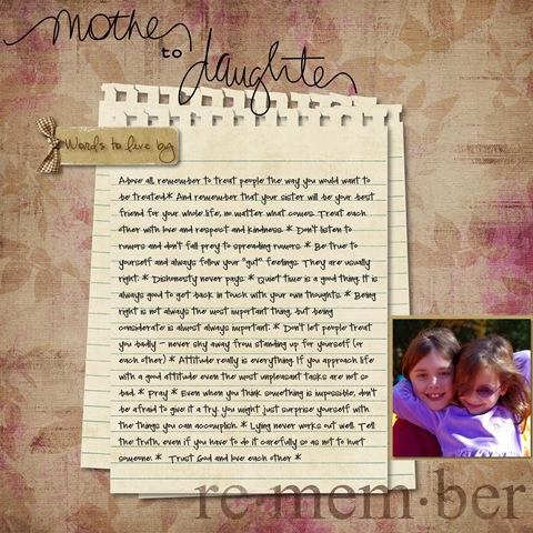 2010 Family Album - Page 036