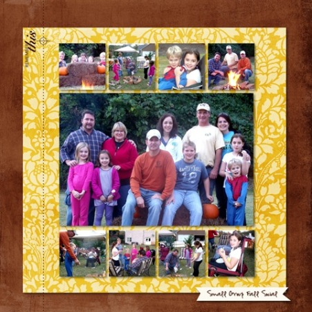 2010 Family Album - Page 030