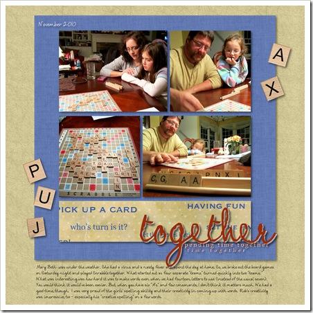 2010 Family Album - Page 034