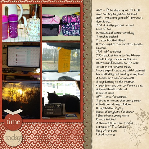 2010 Family Album - Page 035