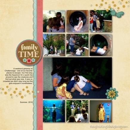 2010 Family Album - Page 042