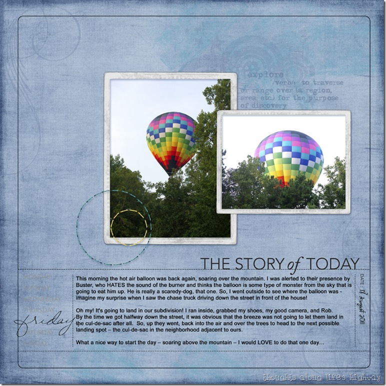 08-19-11-Hot-Air-Balloon-we