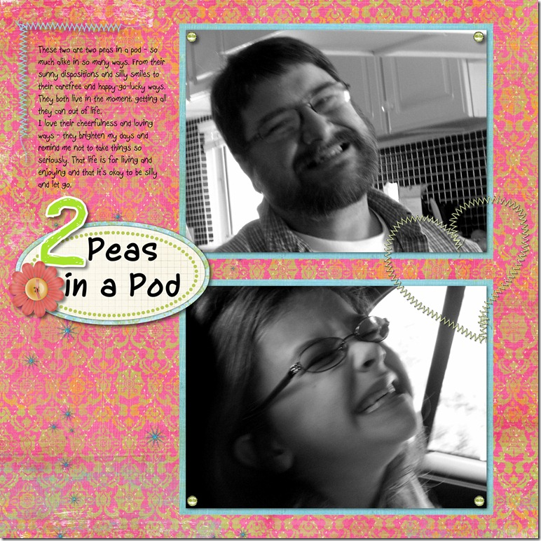 2011 Family Album (4.0) - Page 018