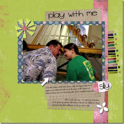 2011 Family Album - Page 010