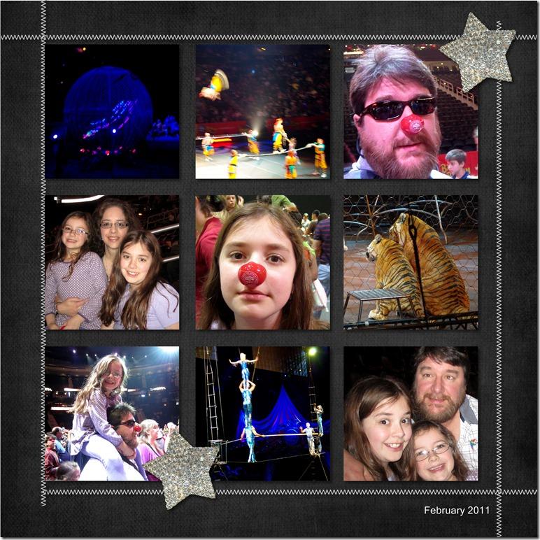 2011 Family Album (4.0) - Page 025