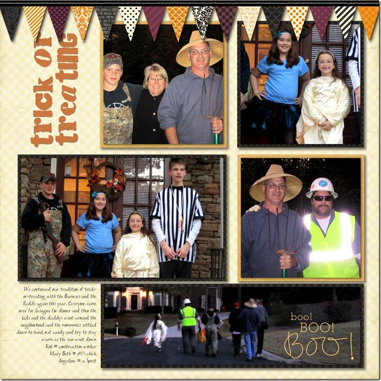 2011 Family Album (4.0) - Page 028
