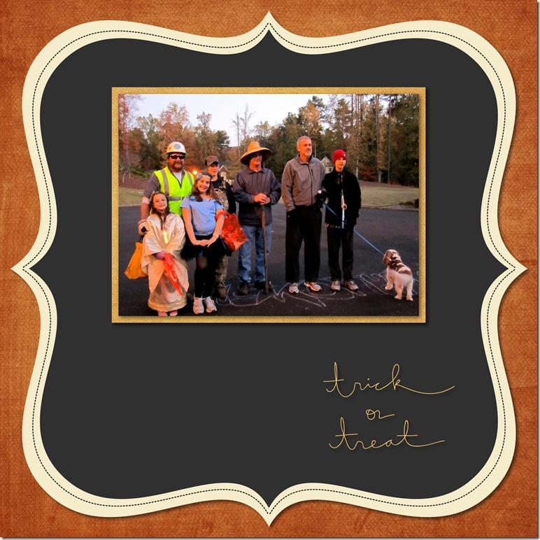 2011 Family Album (4.0) - Page 029