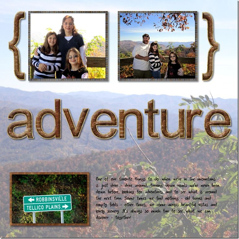 2011 Family Album (4.0) - Page 031
