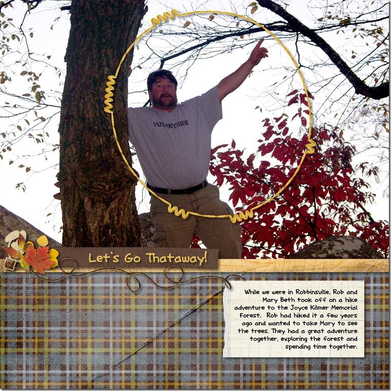 2011 Family Album (4.0) - Page 032