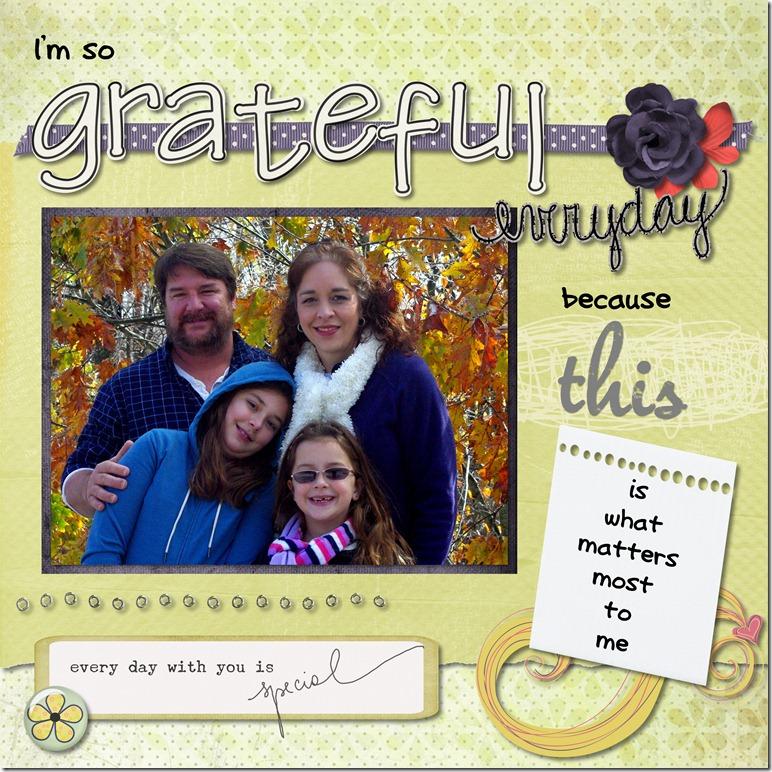 2011 Family Album (4.0) - Page 034