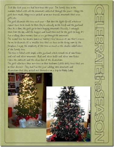 2011 Christmas Album - Page 004