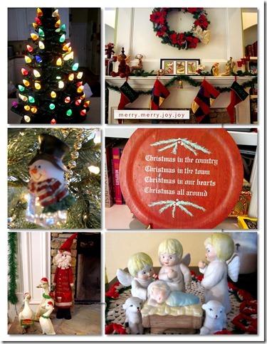 2011 Christmas Album - Page 006