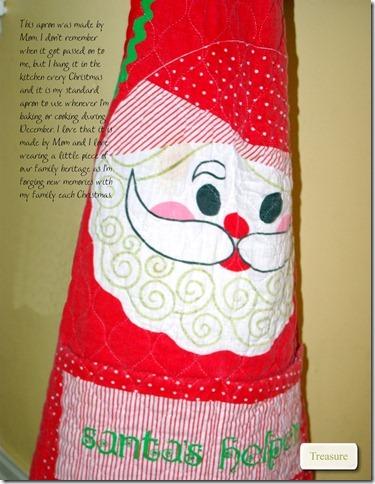 2011 Christmas Album - Page 007
