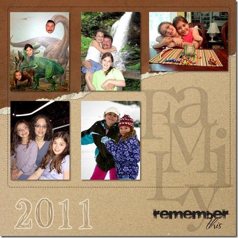 2011 Family Album (4.0) - Page 001