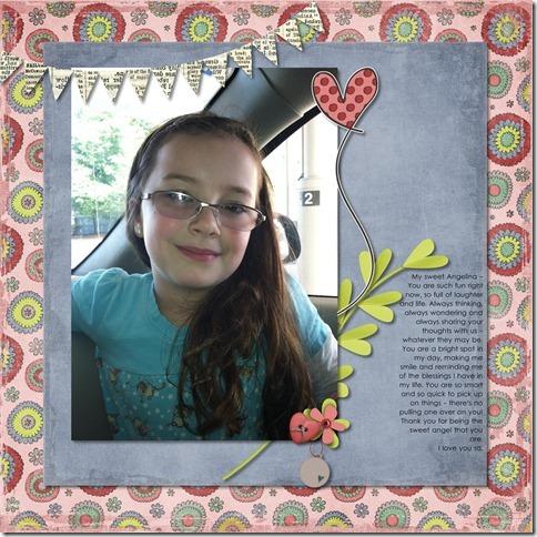 2012 Family Album - Page 004