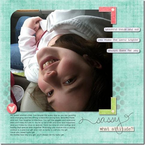 2012 Family Album - Page 005