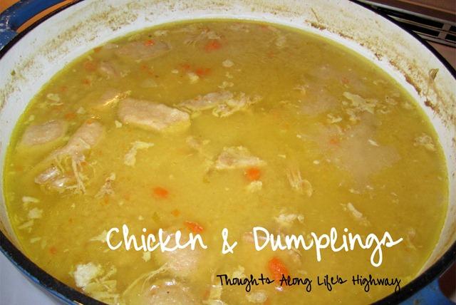Chicken&Dumplings - Page 051
