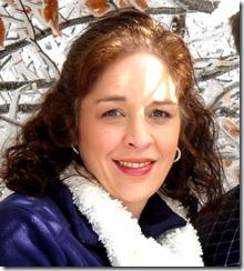 me-2012