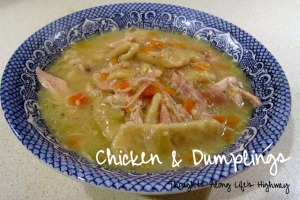 ChickenDumplings-Page-050_thumb.jpg