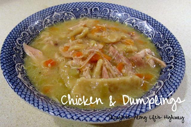 Chicken&Dumplings - Page 050