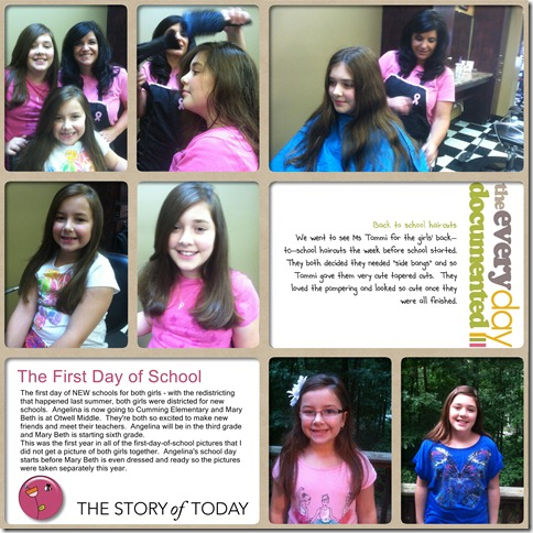 2012 Family Album - Page 024