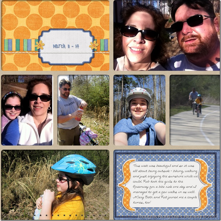 2013 Family Album - Page 016