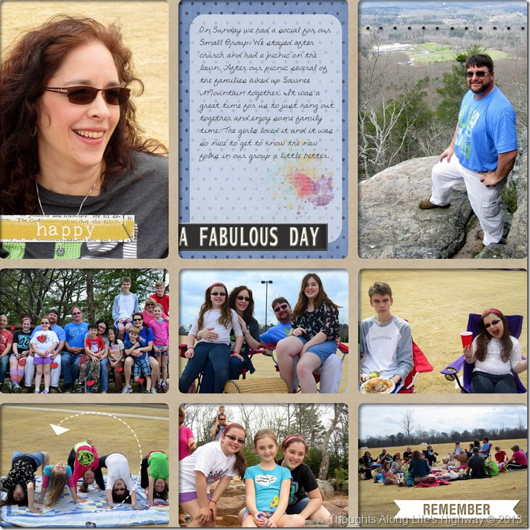 2013 Family Album - Page 017