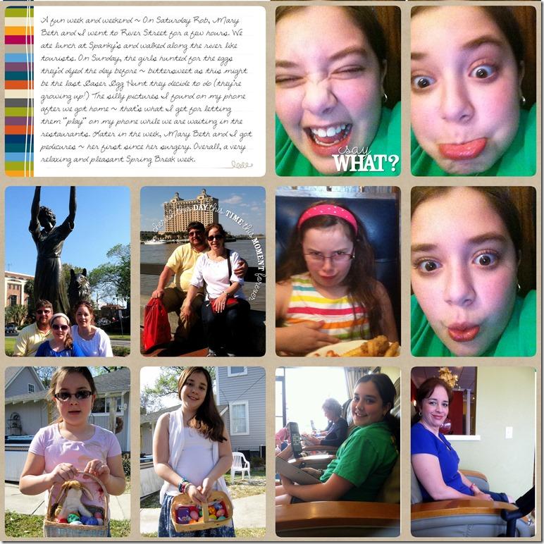 2013 Family Album - Page 021