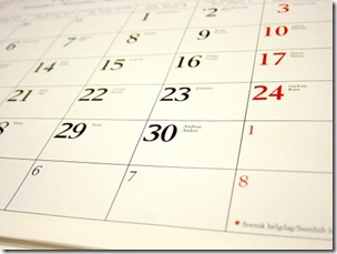 calendar-evev8