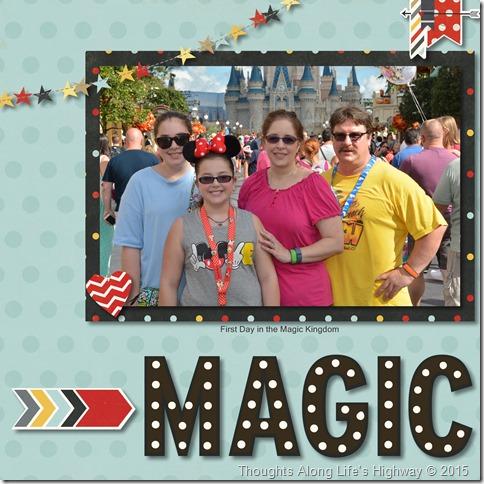 Disney 2015 - Page 001