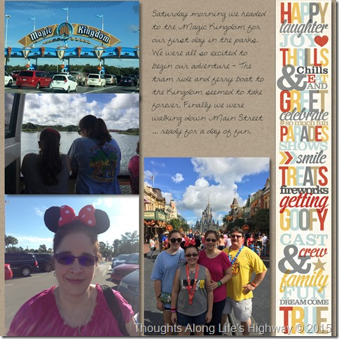 Disney 2015 - Page 005