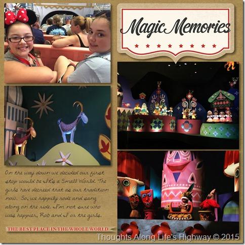 Disney 2015 - Page 006